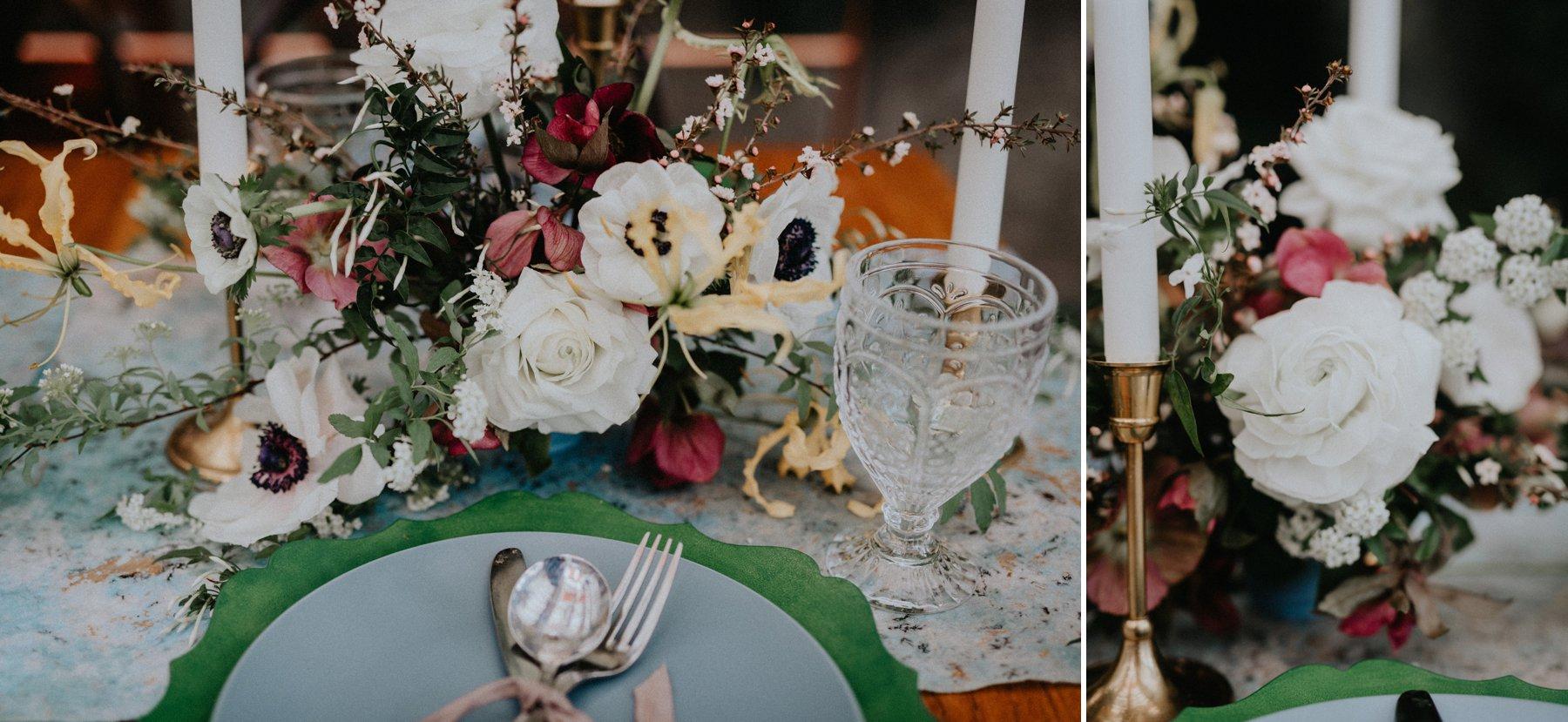 greenhouse-botanical-wedding-16.jpg