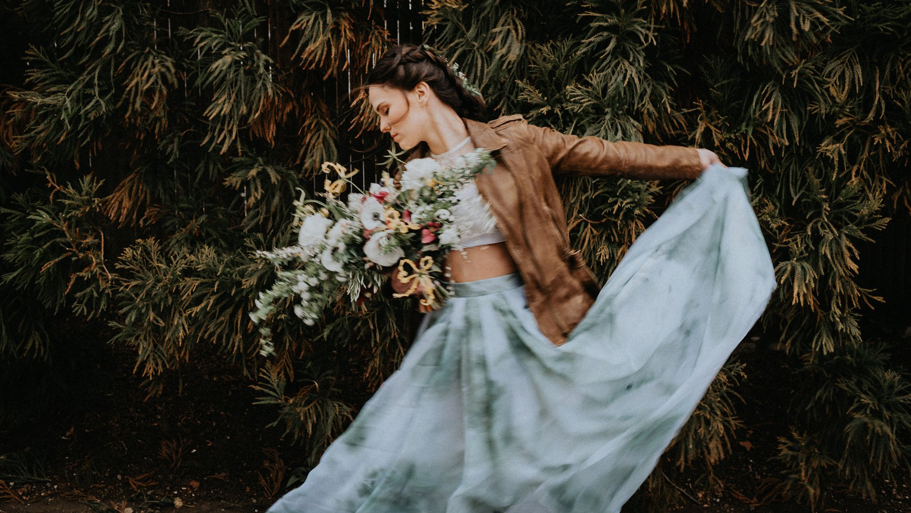 greenhouse-botanical-wedding-20.jpg