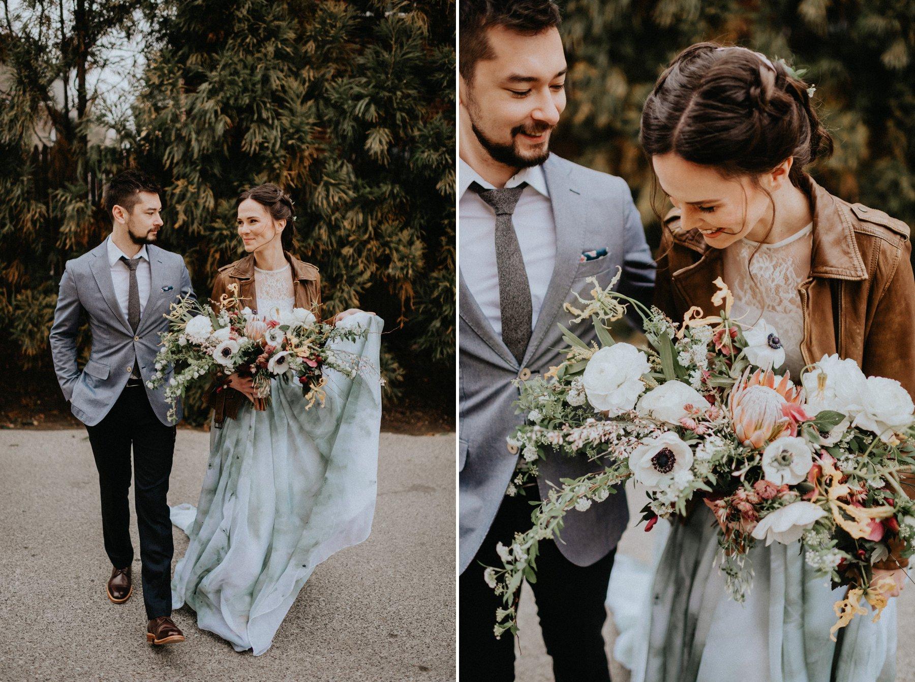 greenhouse-botanical-wedding-18.jpg