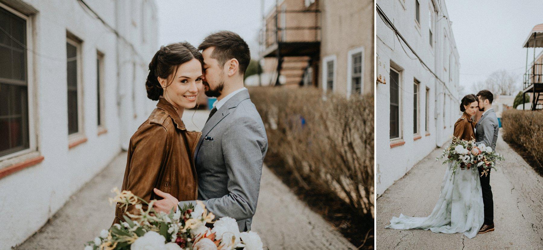 greenhouse-botanical-wedding-21.jpg