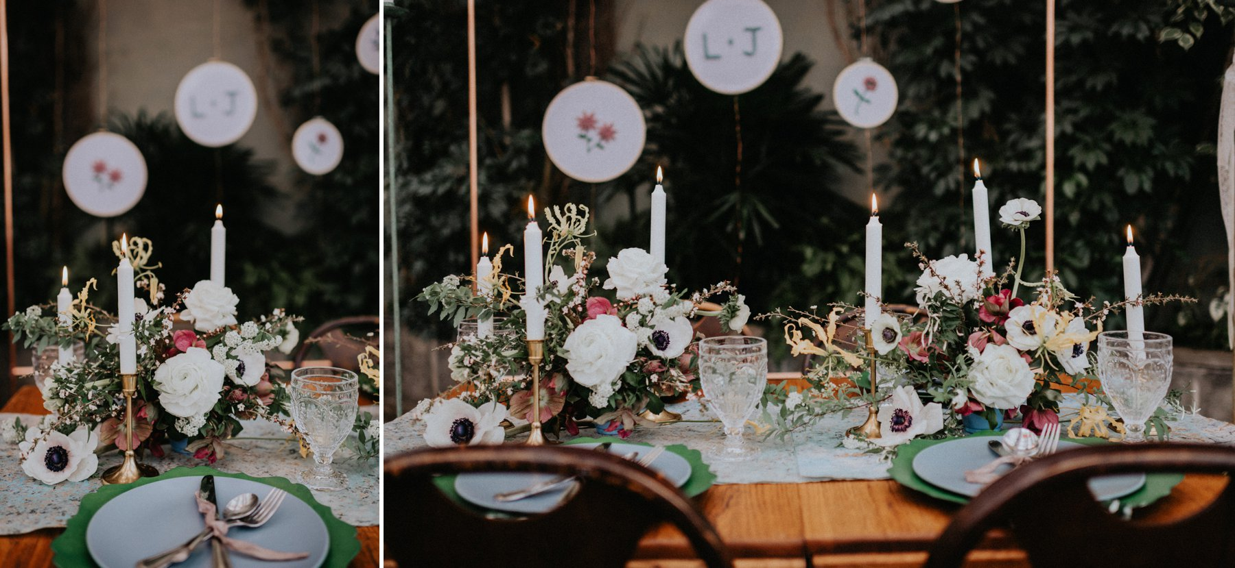 greenhouse-botanical-wedding-23.jpg