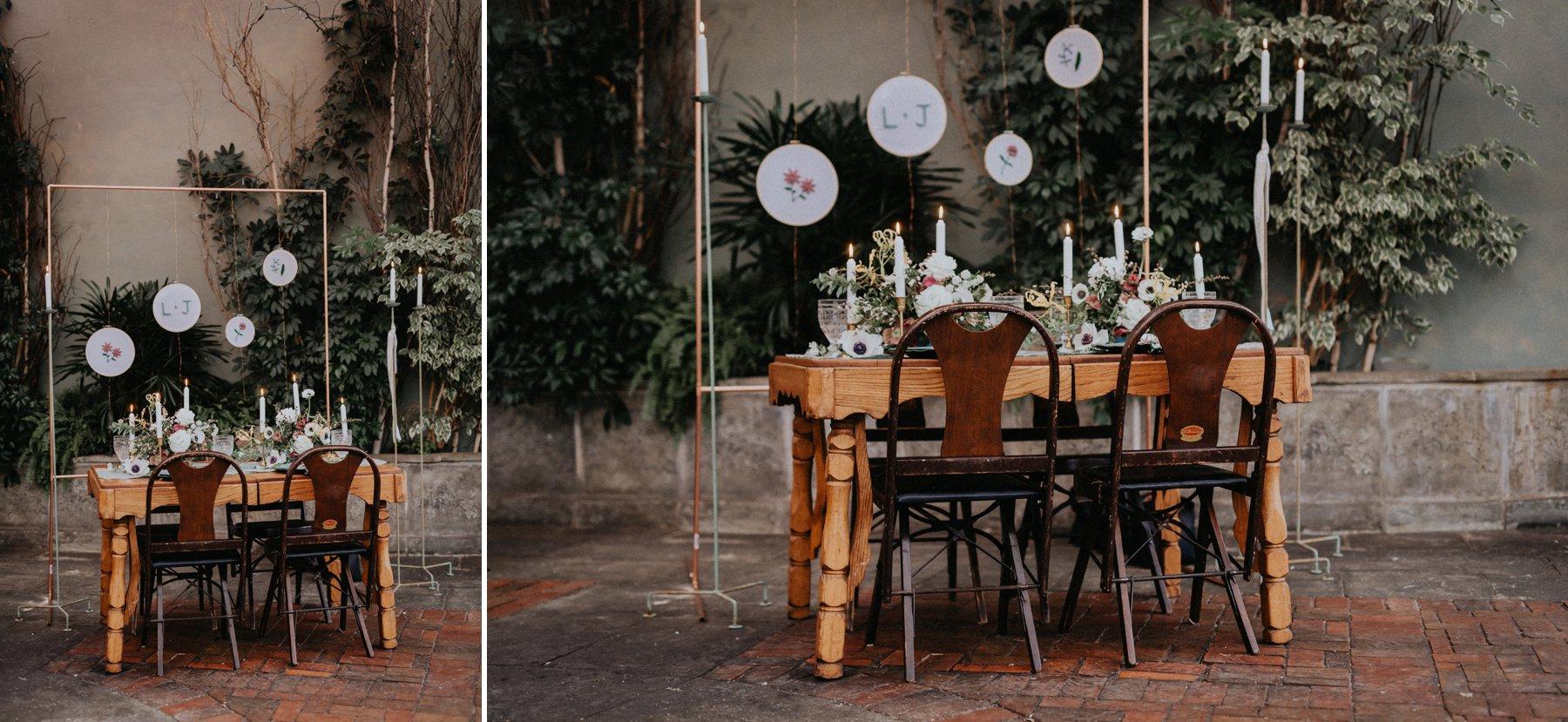 greenhouse-botanical-wedding-25.jpg