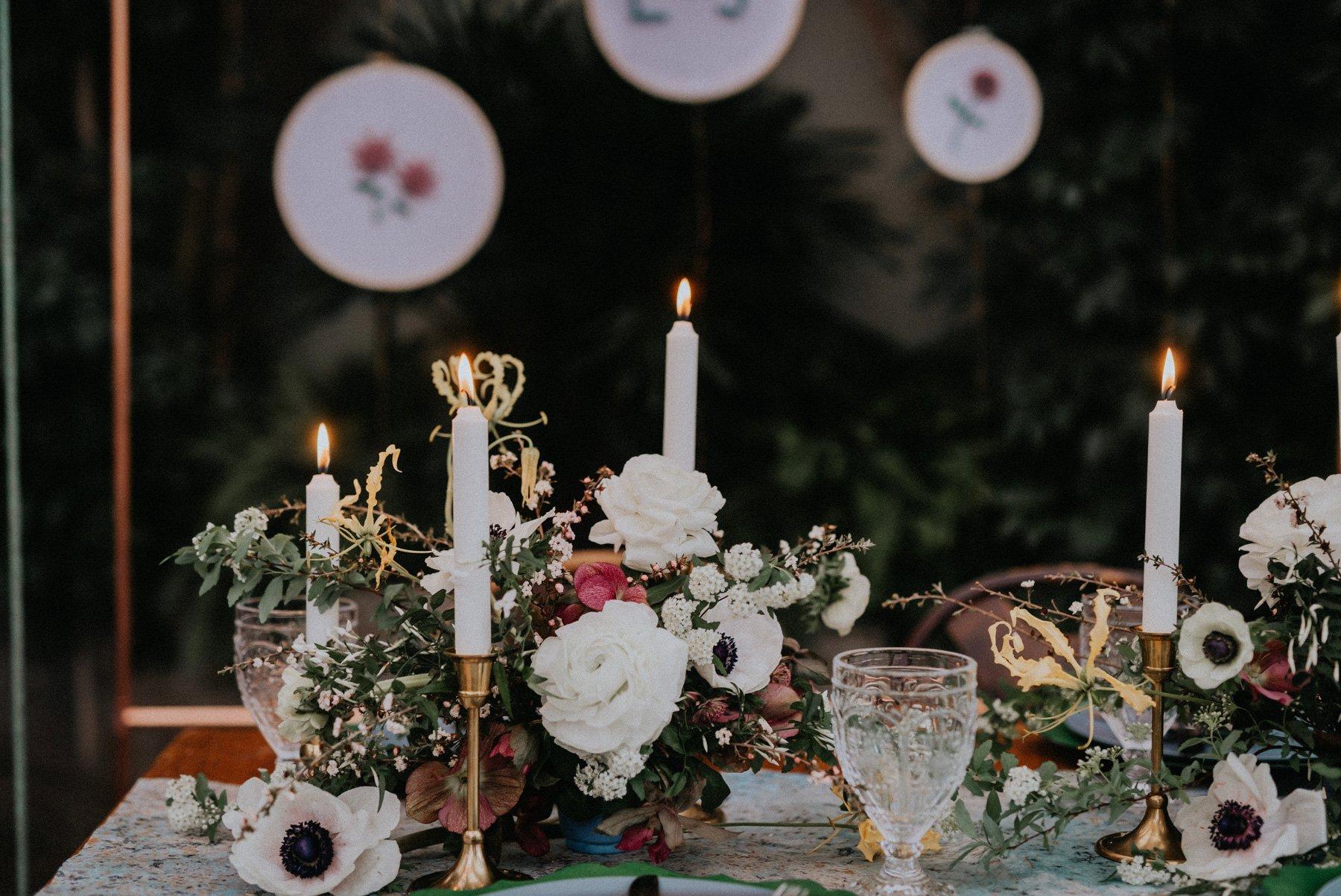 greenhouse-botanical-wedding-27.jpg