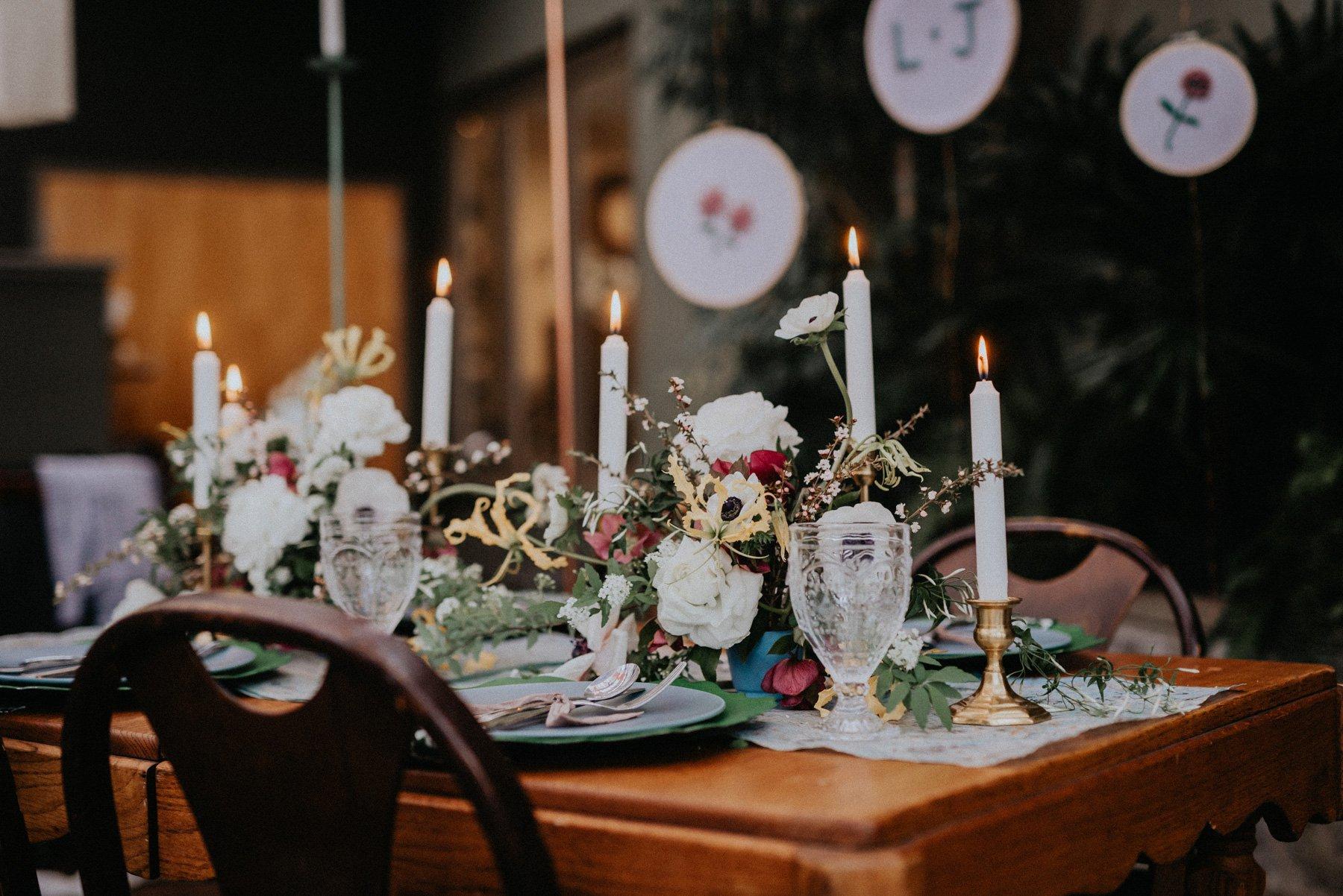 greenhouse-botanical-wedding-28.jpg