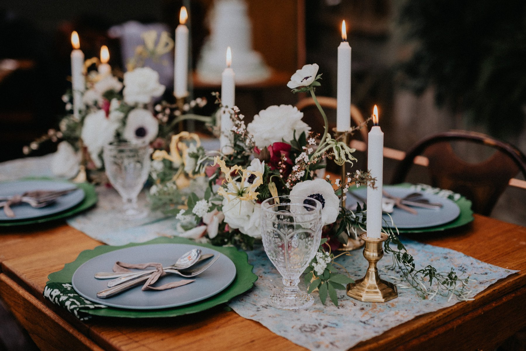 greenhouse-botanical-wedding-29.jpg