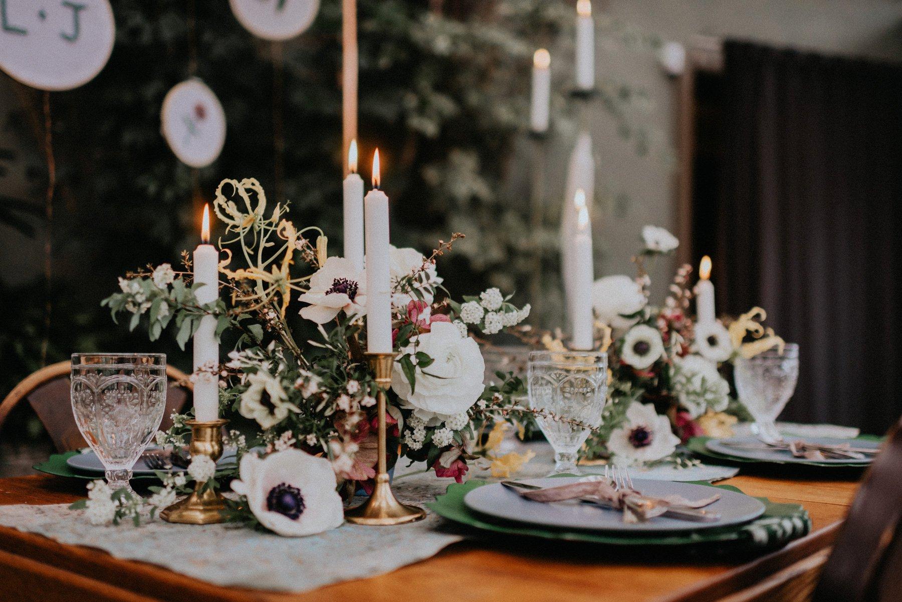 greenhouse-botanical-wedding-30.jpg