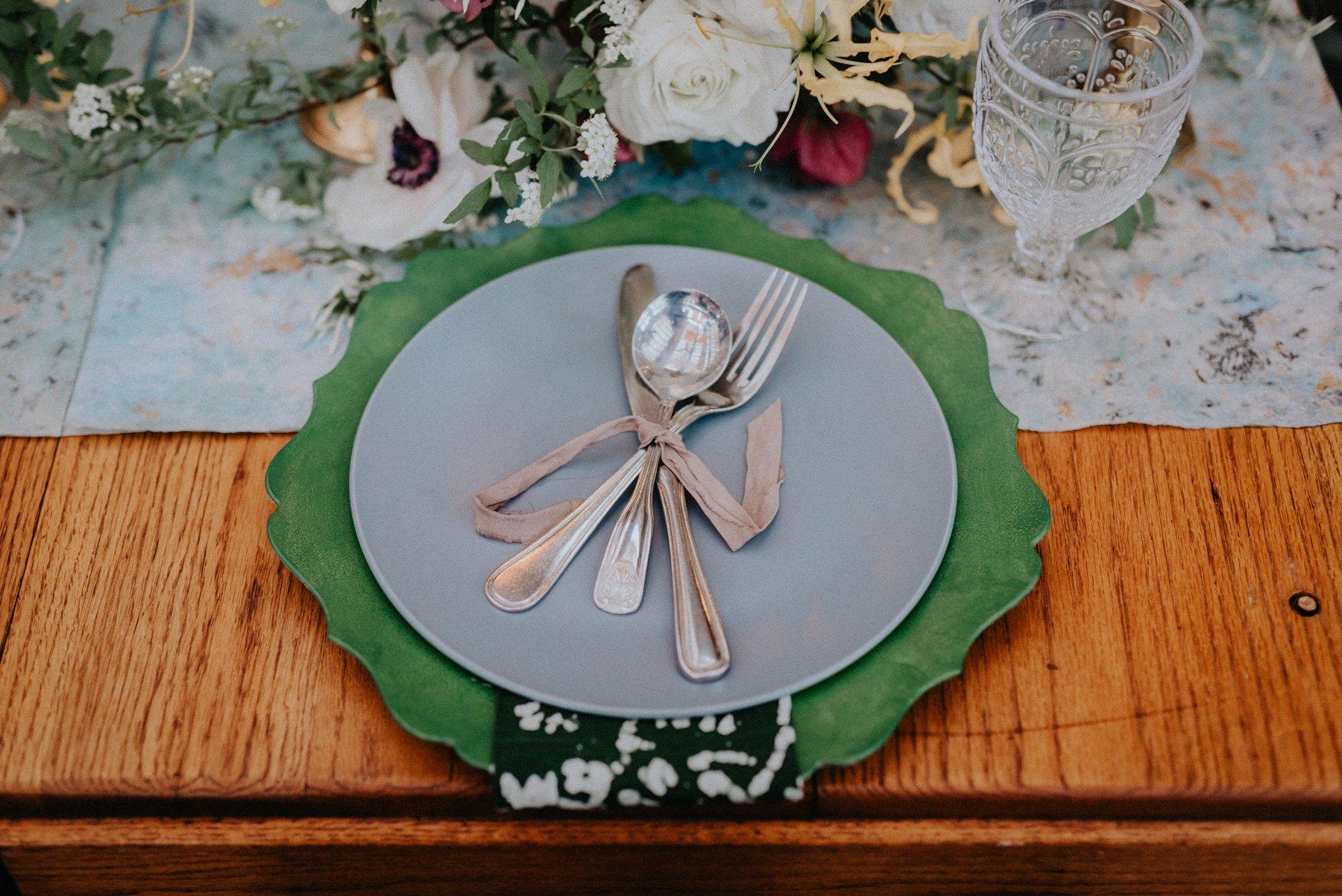 greenhouse-botanical-wedding-31.jpg