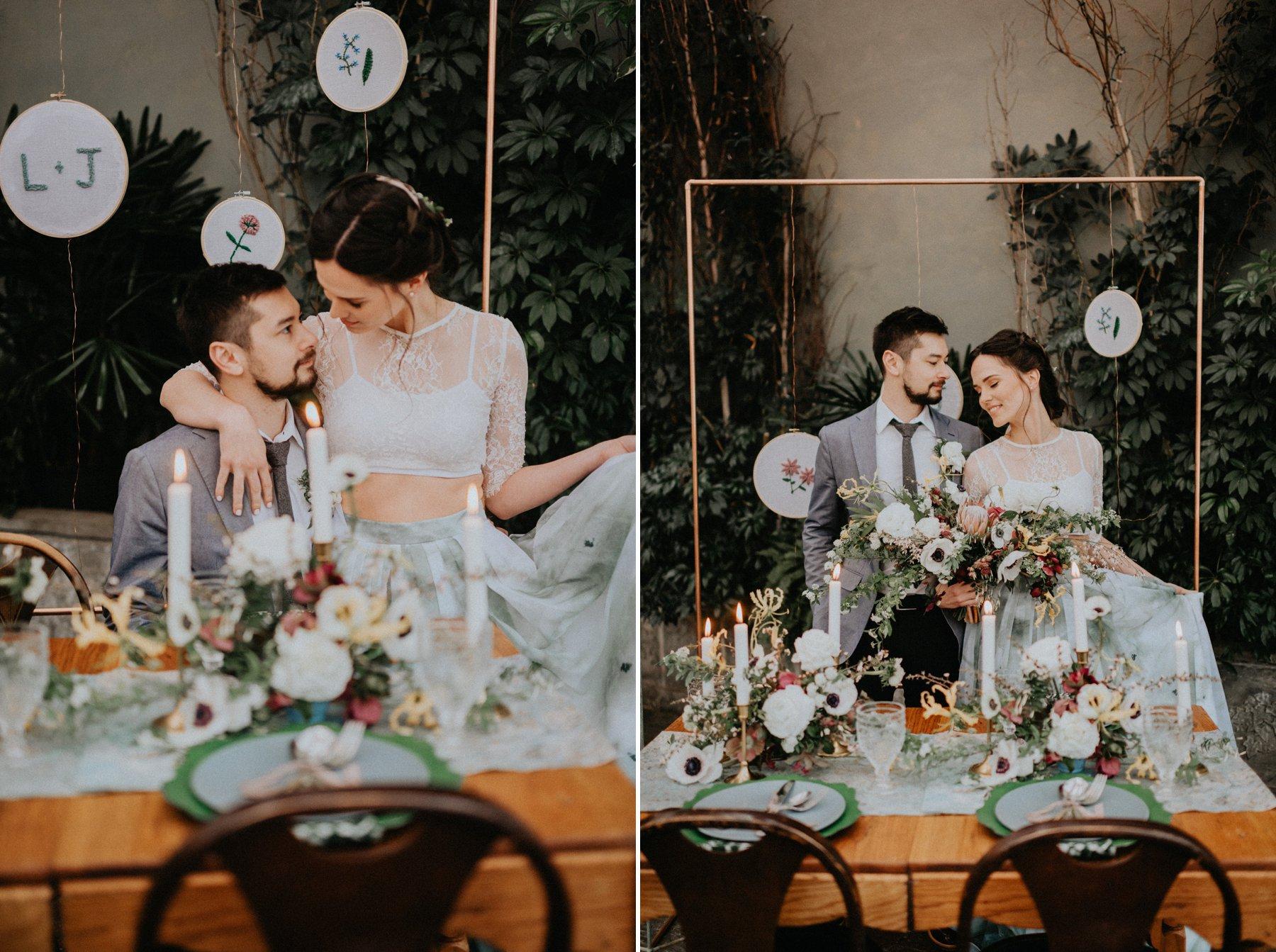 greenhouse-botanical-wedding-32.jpg