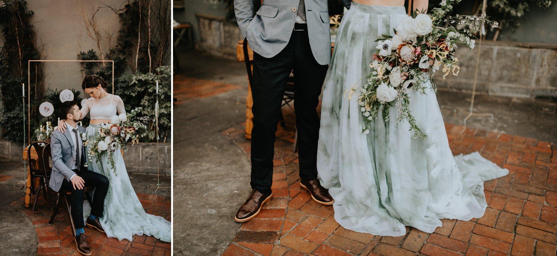greenhouse-botanical-wedding-34.jpg
