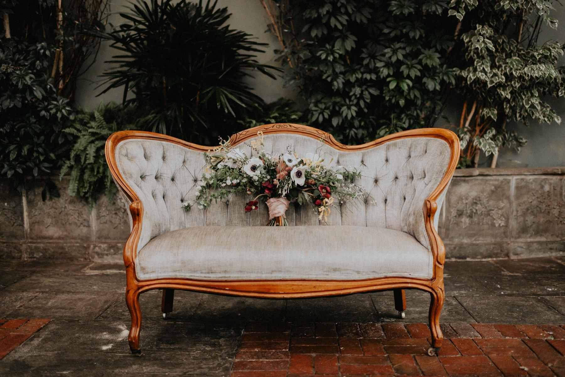 greenhouse-botanical-wedding-36.jpg
