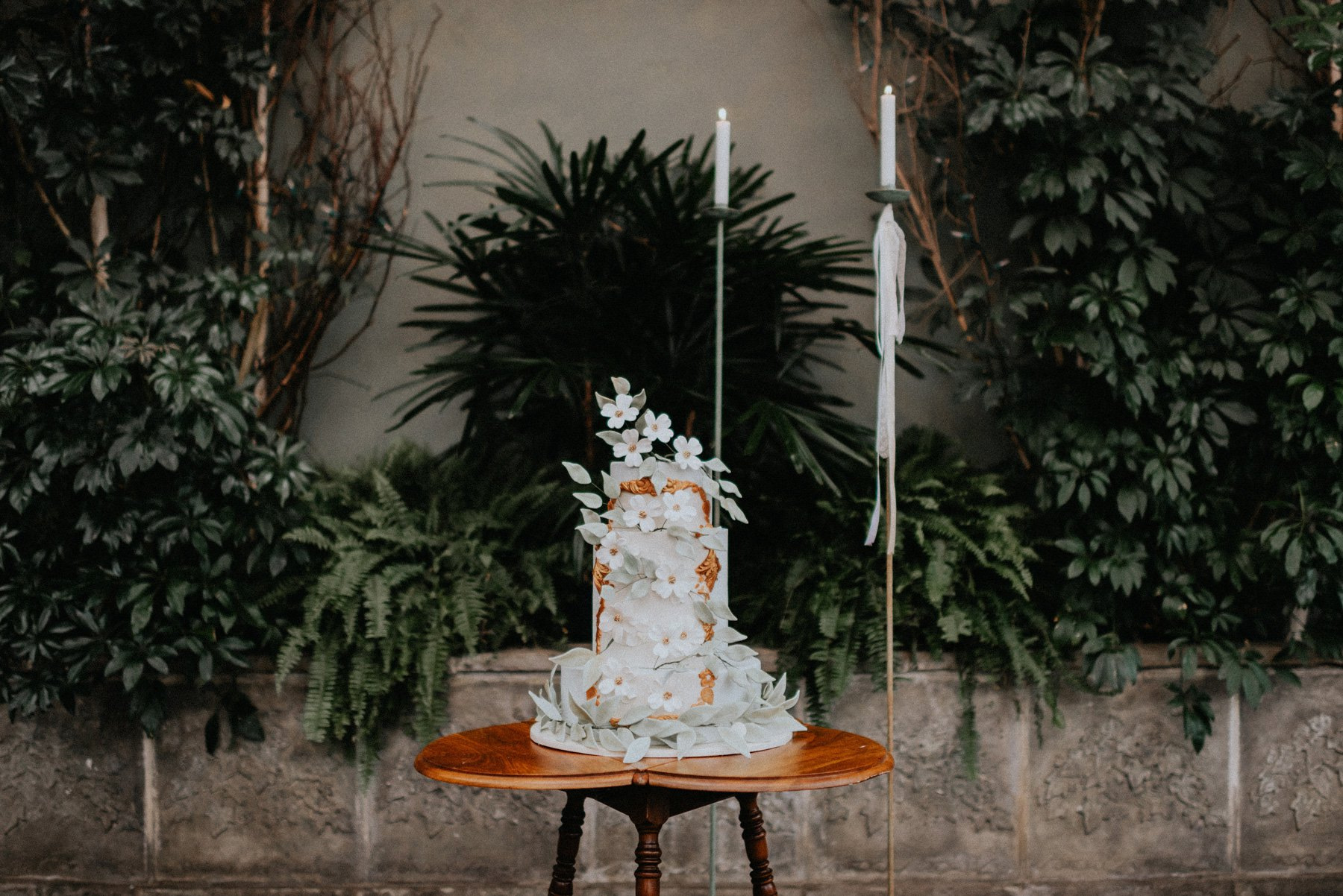 greenhouse-botanical-wedding-37.jpg