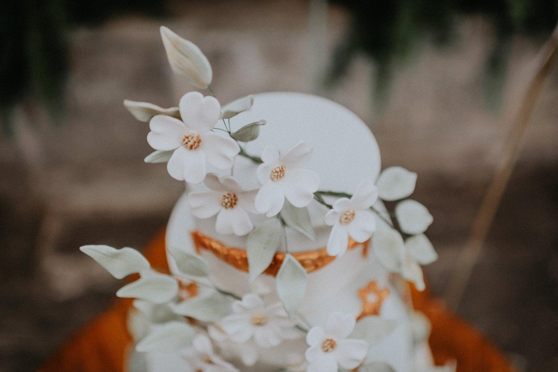 greenhouse-botanical-wedding-38.jpg