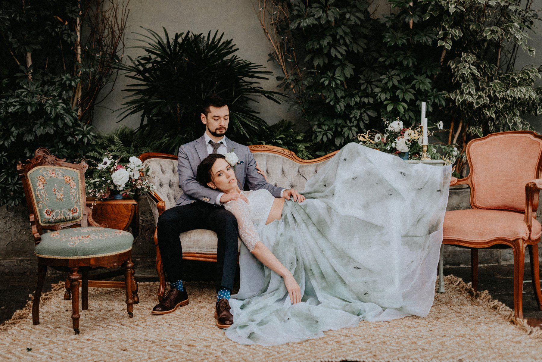 greenhouse-botanical-wedding-39.jpg