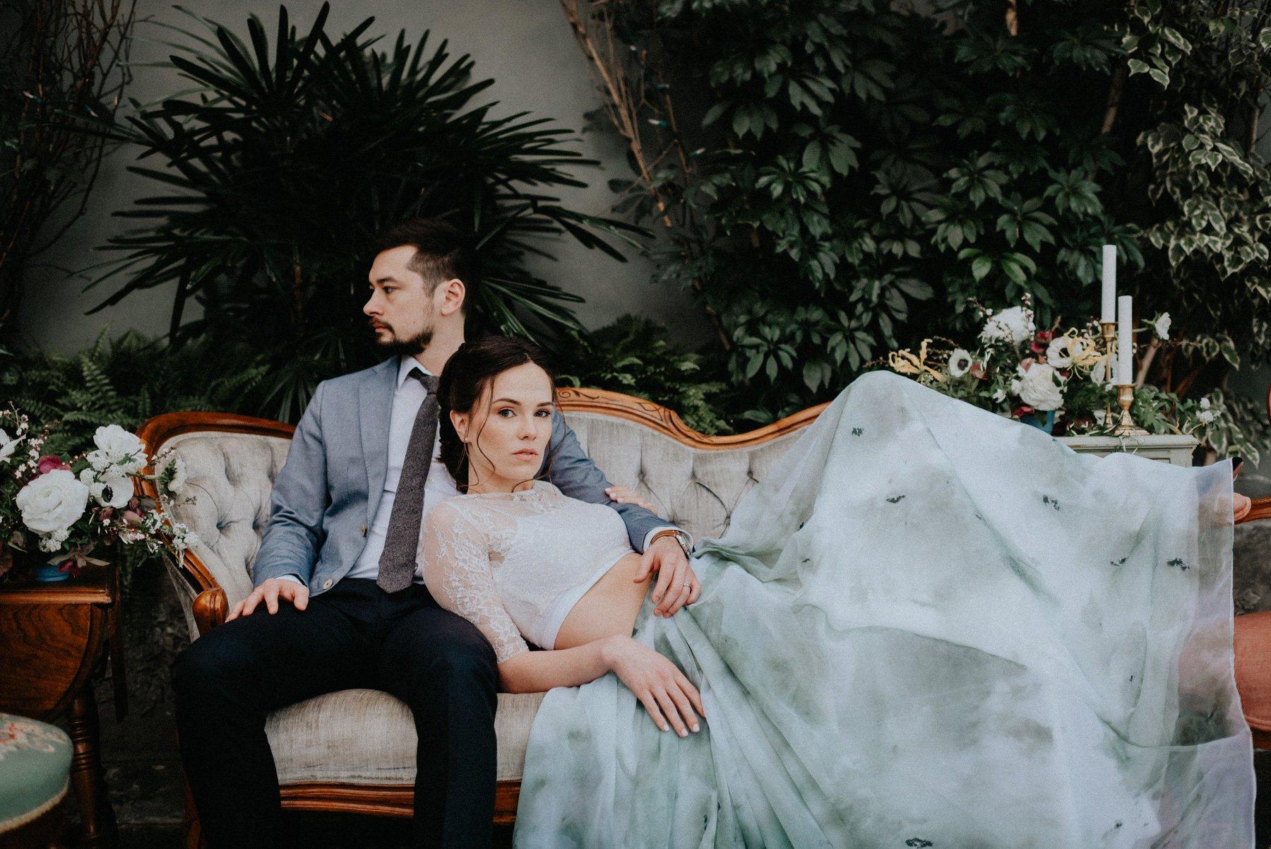 greenhouse-botanical-wedding-40.jpg