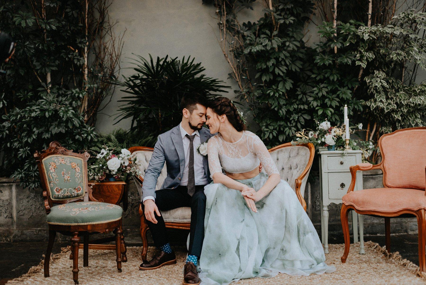 greenhouse-botanical-wedding-41.jpg