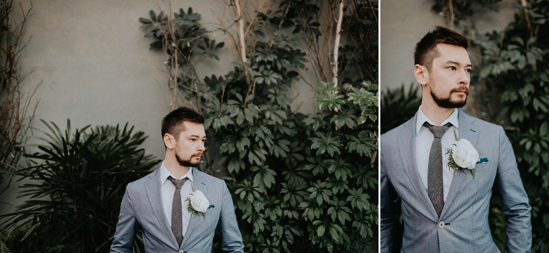 greenhouse-botanical-wedding-44.jpg