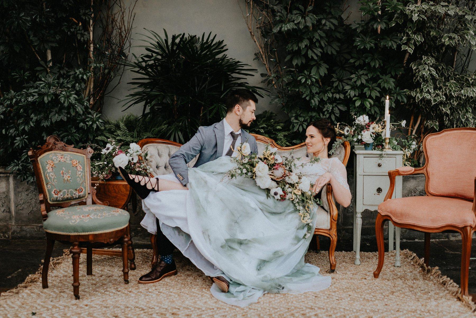 greenhouse-botanical-wedding-42.jpg