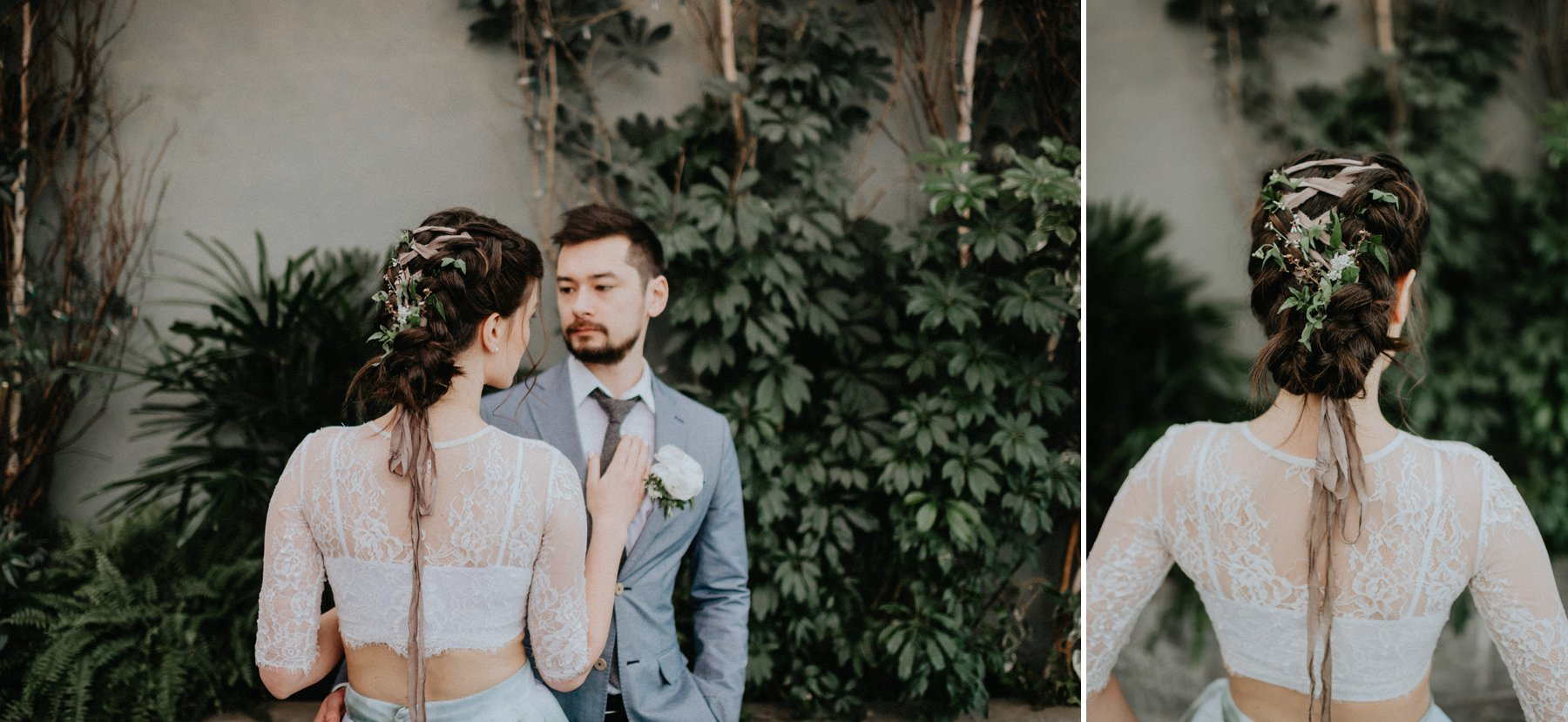 greenhouse-botanical-wedding-45.jpg