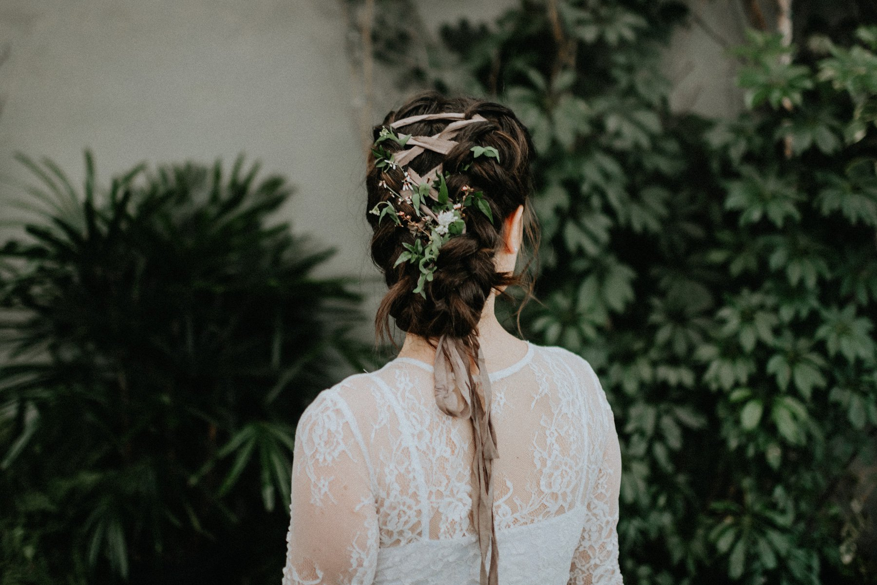 greenhouse-botanical-wedding-47.jpg