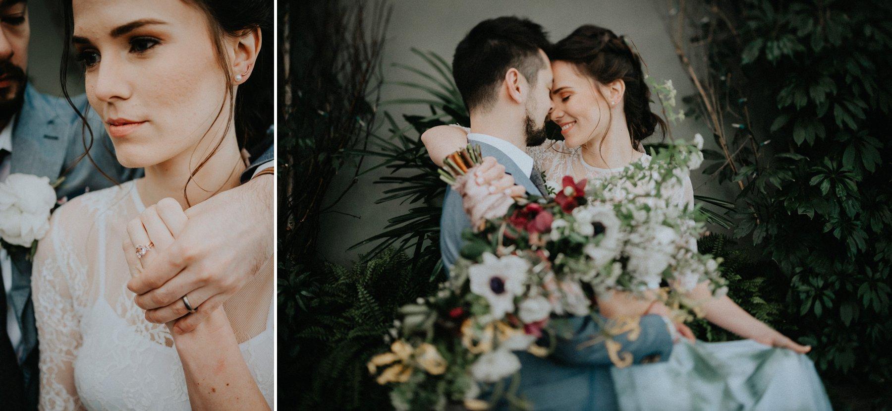 greenhouse-botanical-wedding-52.jpg
