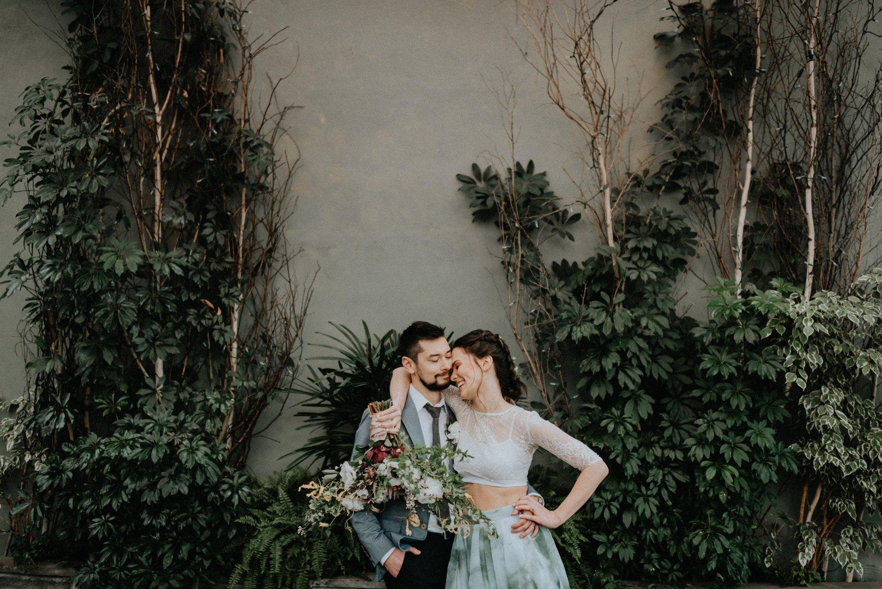 greenhouse-botanical-wedding-54.jpg