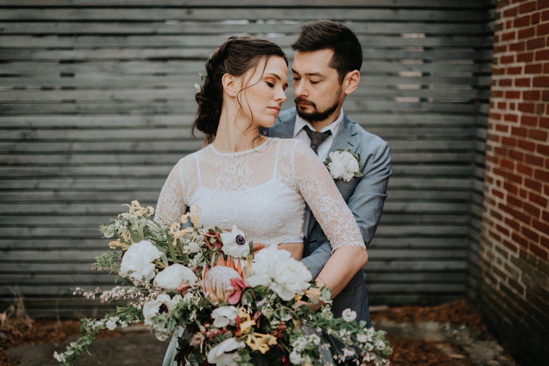 greenhouse-botanical-wedding-55.jpg