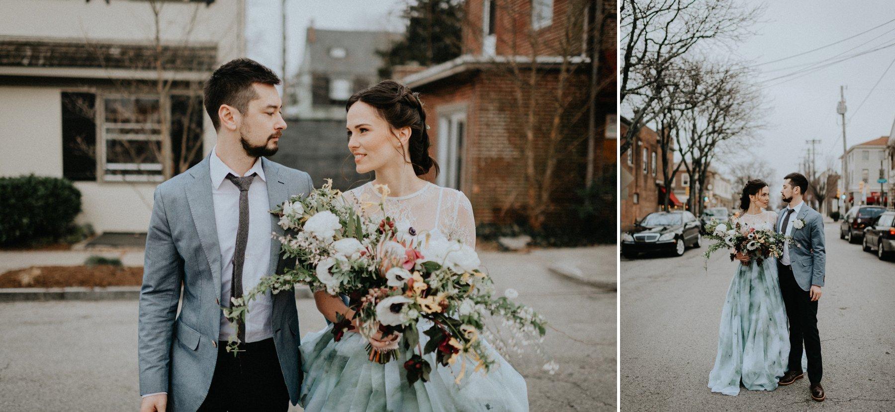 greenhouse-botanical-wedding-56.jpg