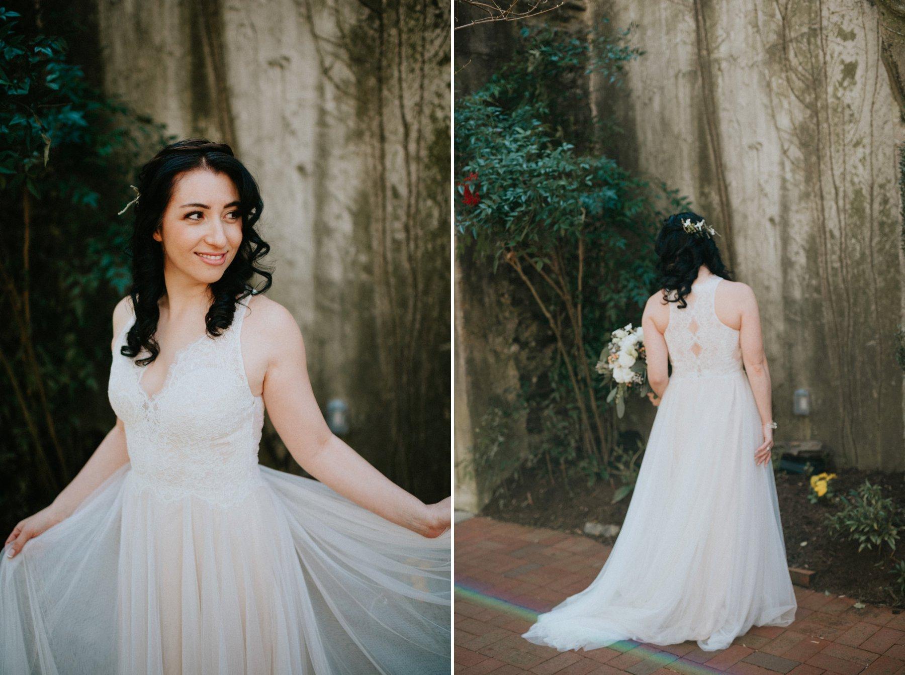 old-mill-rose-valley-wedding-13.jpg