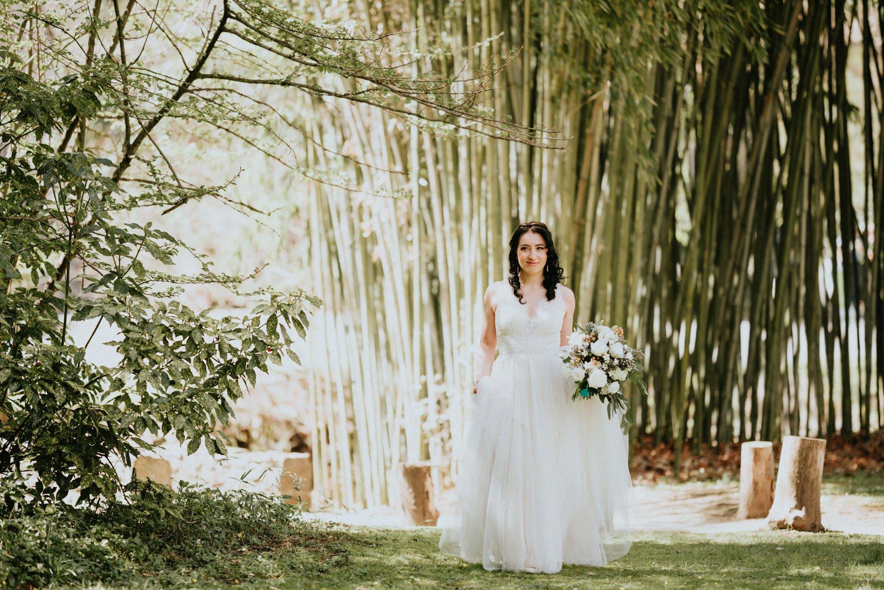 old-mill-rose-valley-wedding-15.jpg