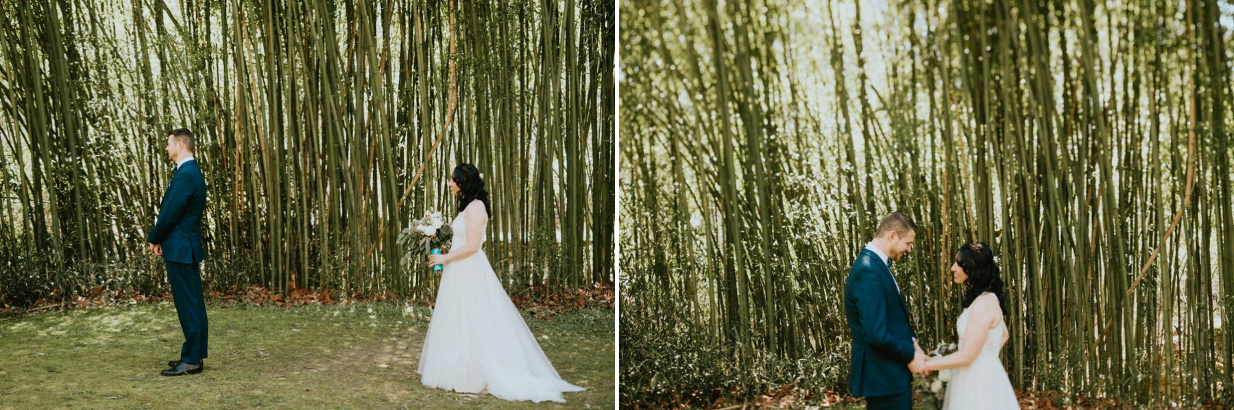 old-mill-rose-valley-wedding-16.jpg