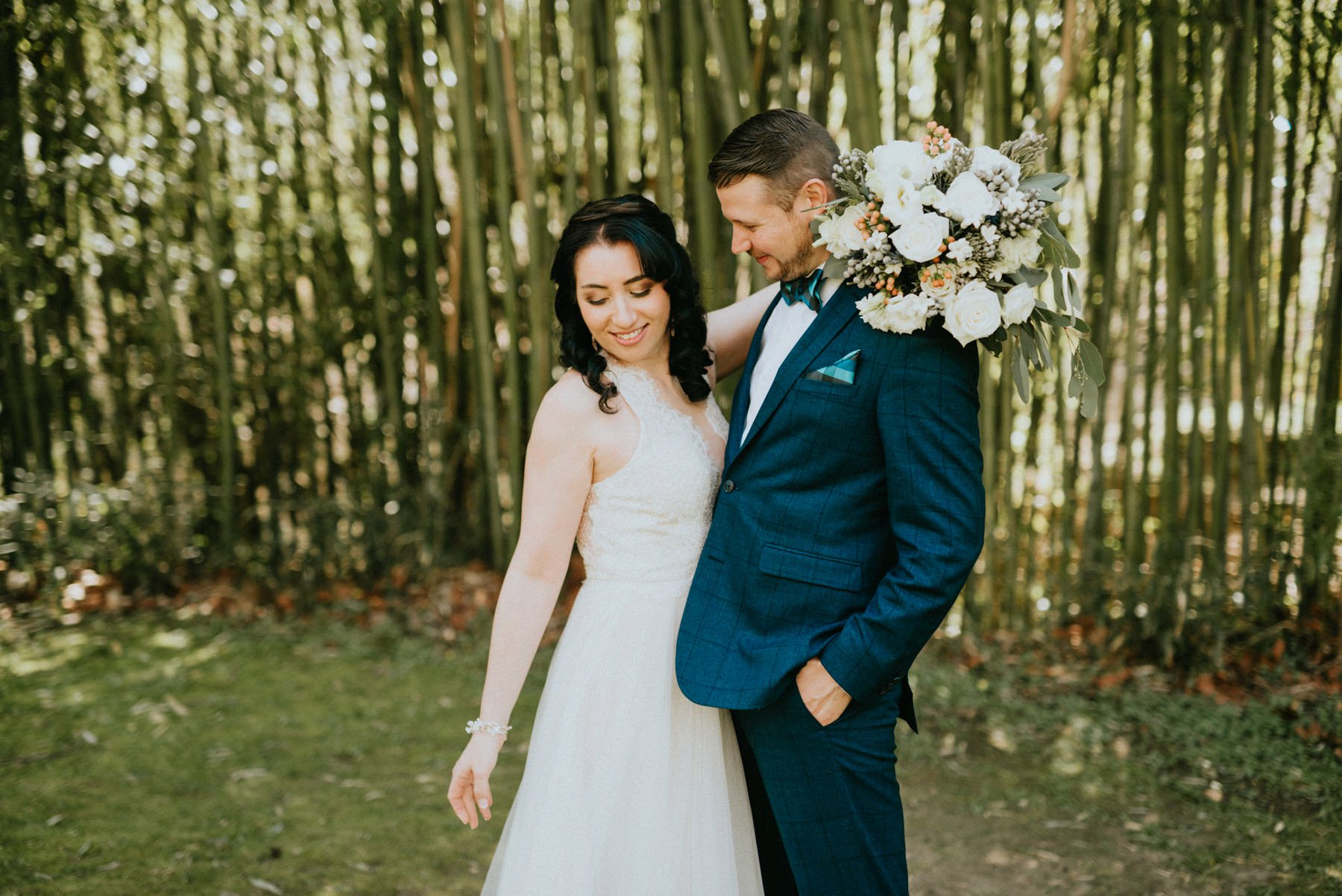 old-mill-rose-valley-wedding-20.jpg