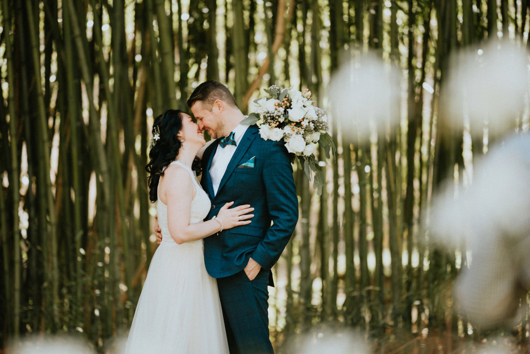 old-mill-rose-valley-wedding-21.jpg
