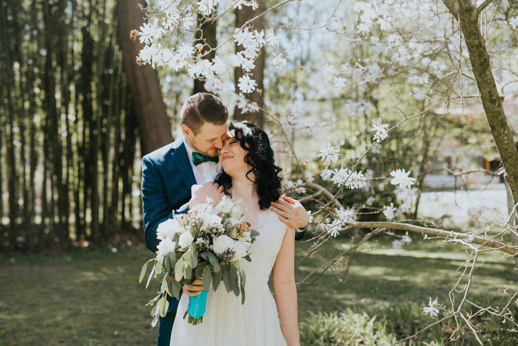 old-mill-rose-valley-wedding-22.jpg