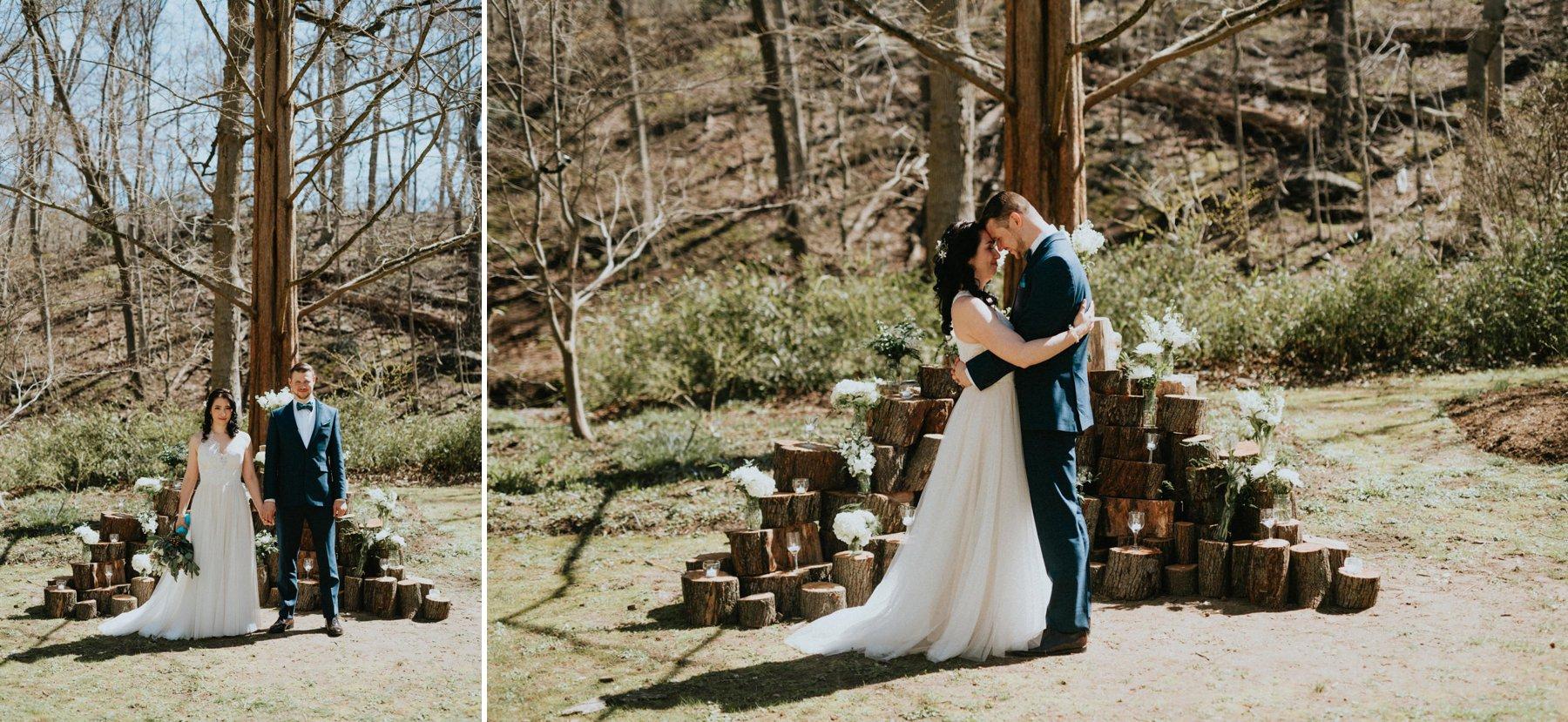 old-mill-rose-valley-wedding-23.jpg