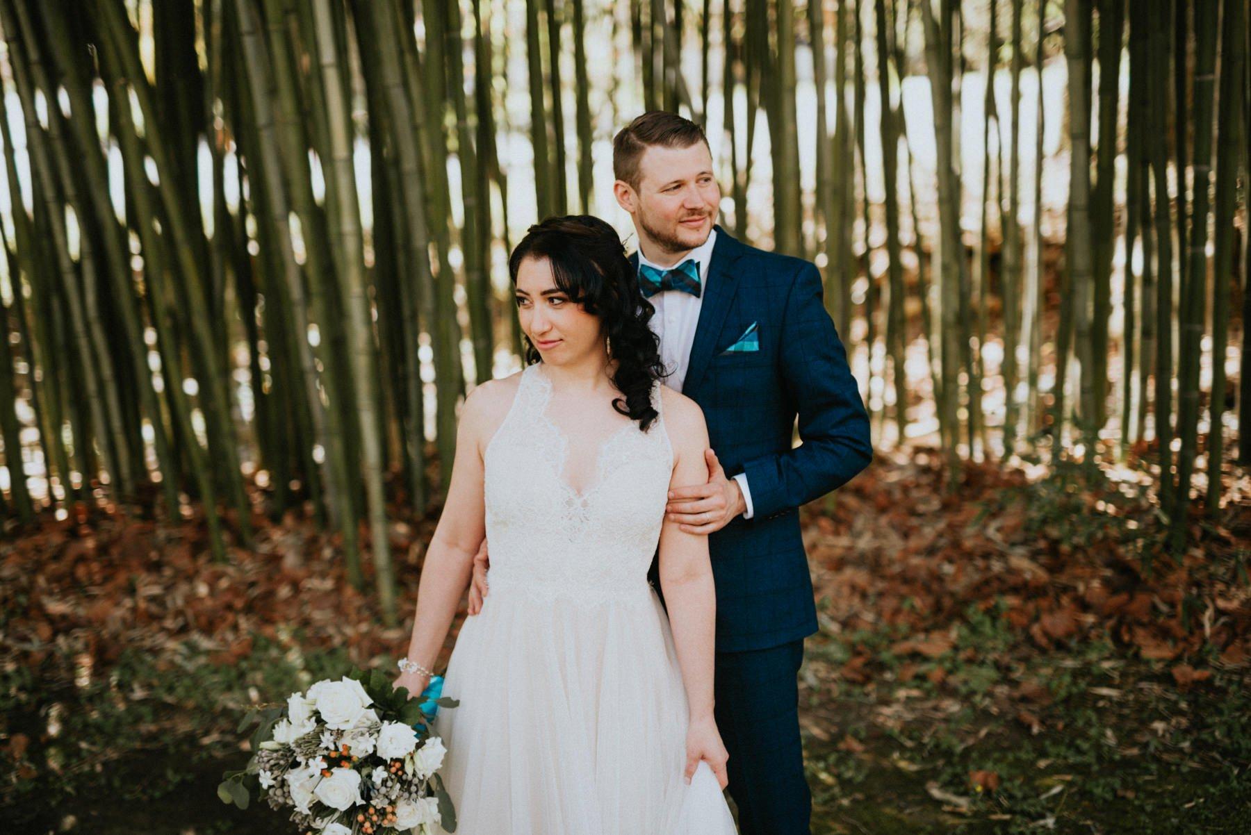 old-mill-rose-valley-wedding-25.jpg