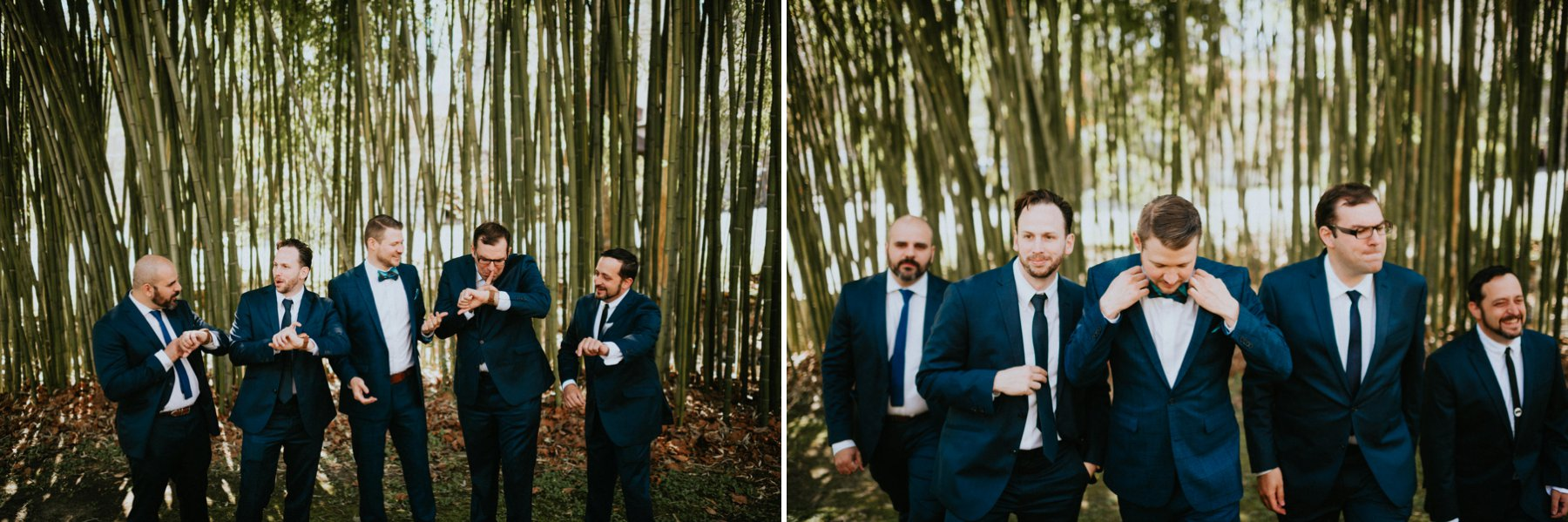 old-mill-rose-valley-wedding-26.jpg