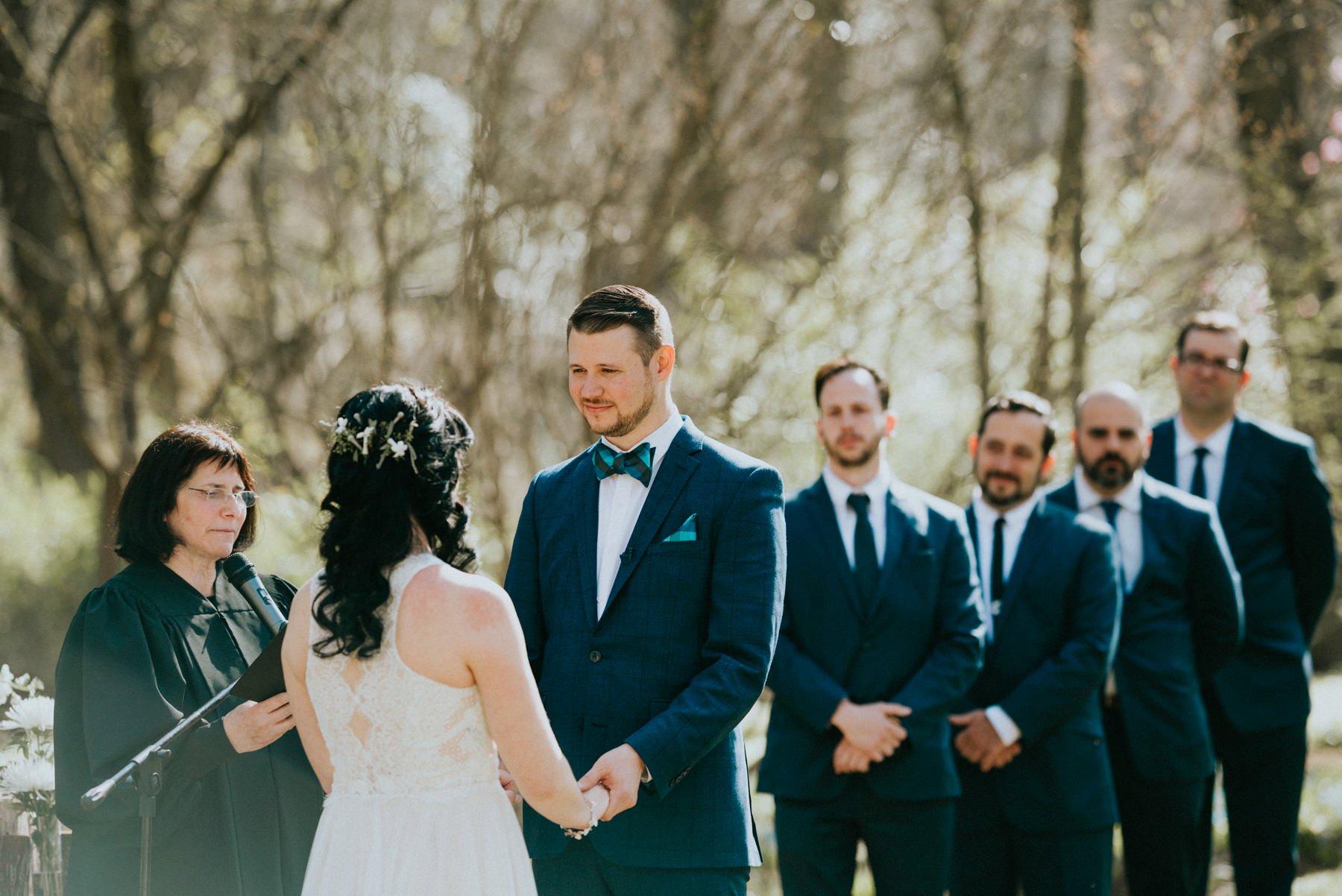 old-mill-rose-valley-wedding-32.jpg
