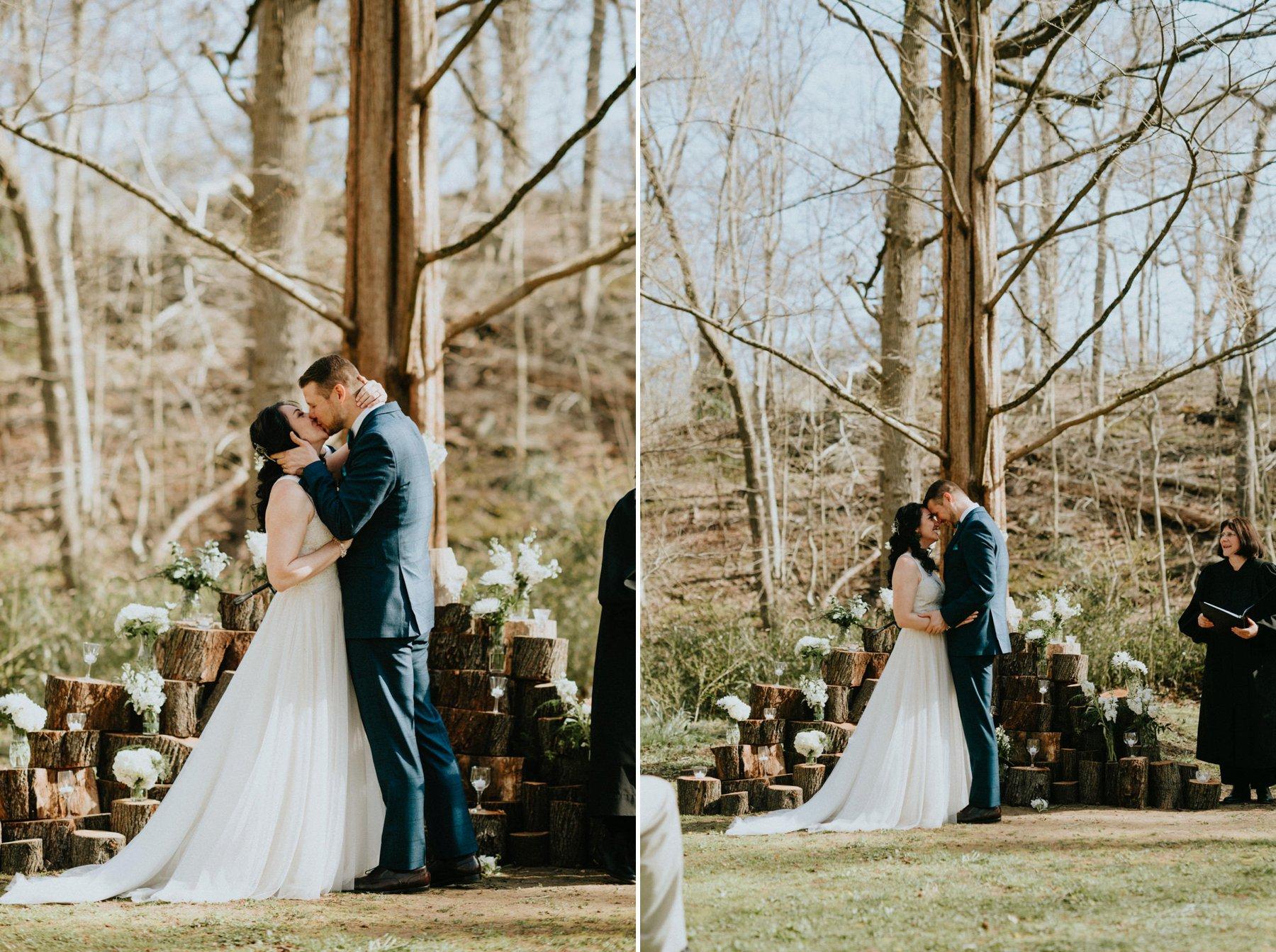 old-mill-rose-valley-wedding-35.jpg