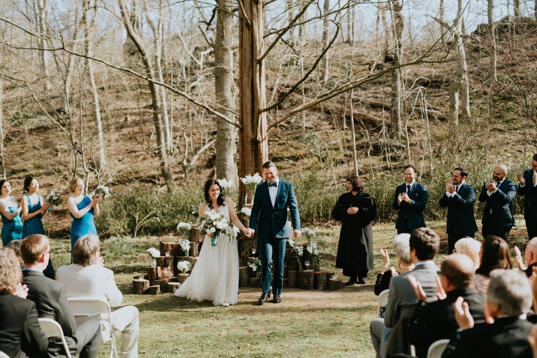 old-mill-rose-valley-wedding-37.jpg