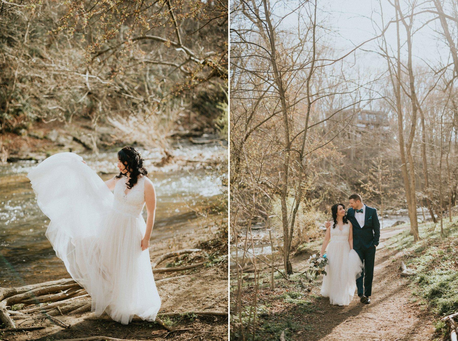 old-mill-rose-valley-wedding-50.jpg