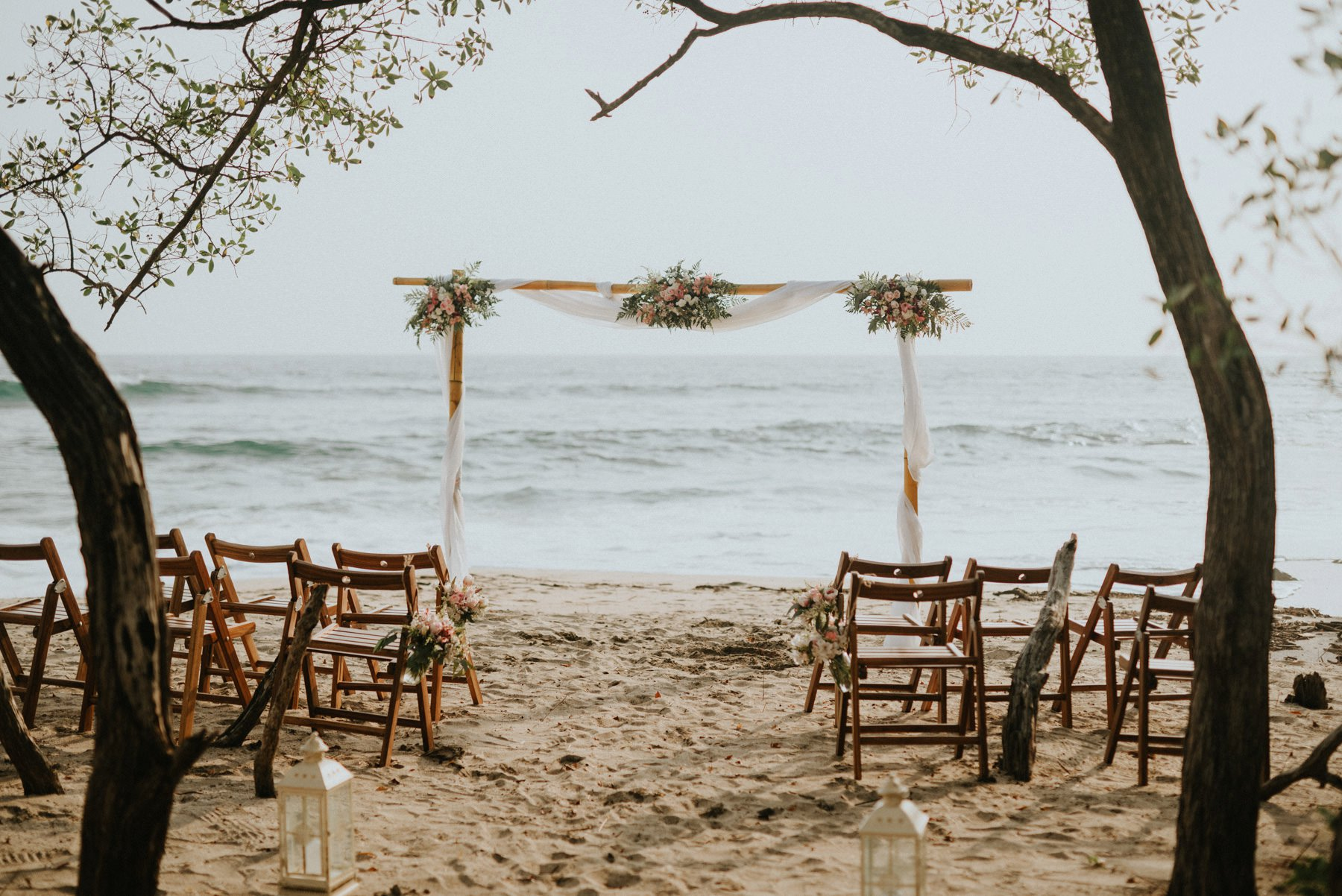 playa-negra-costa-rica-wedding-photographer-50.jpg