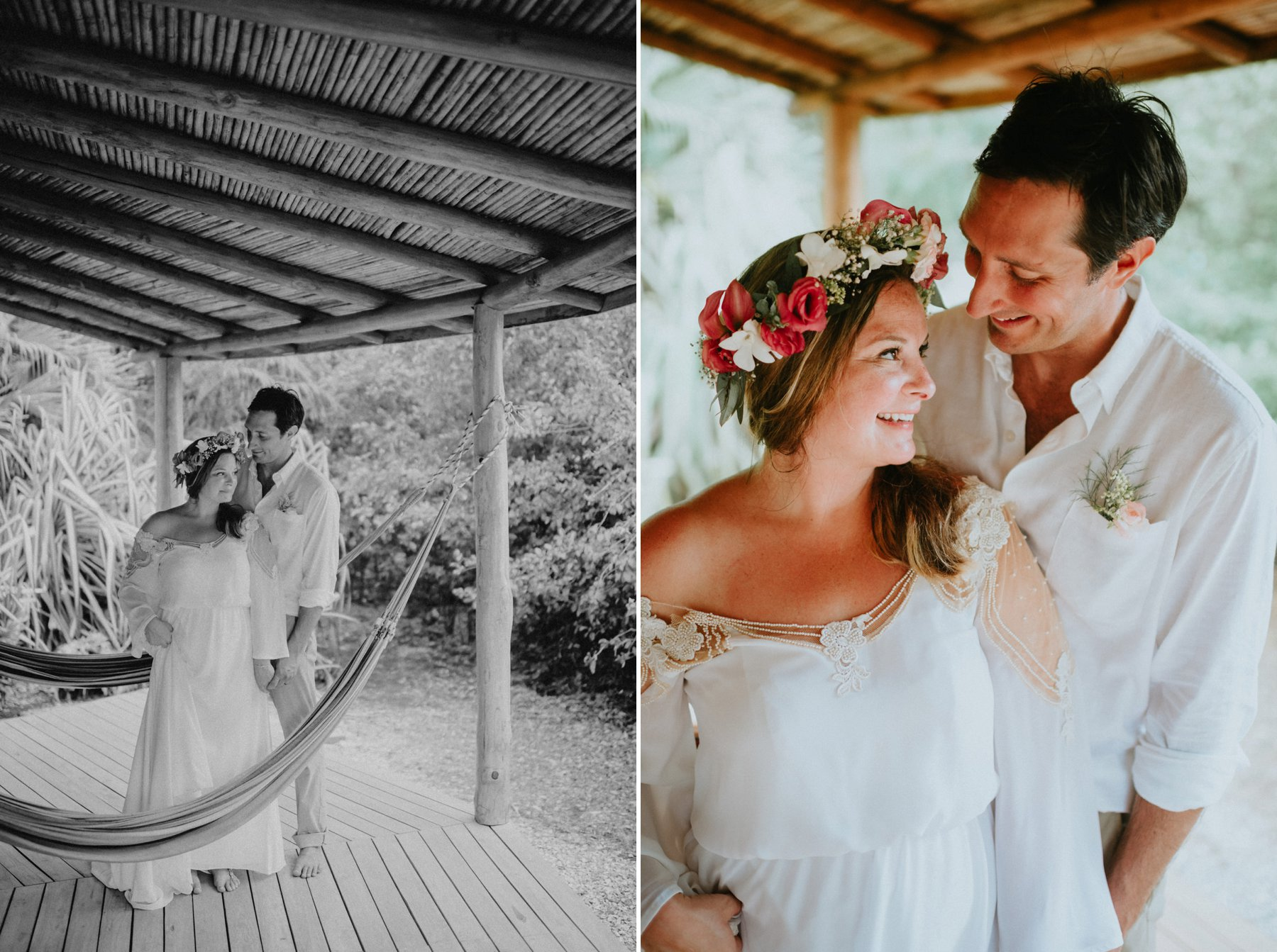 playa-negra-costa-rica-wedding-photographer-83.jpg