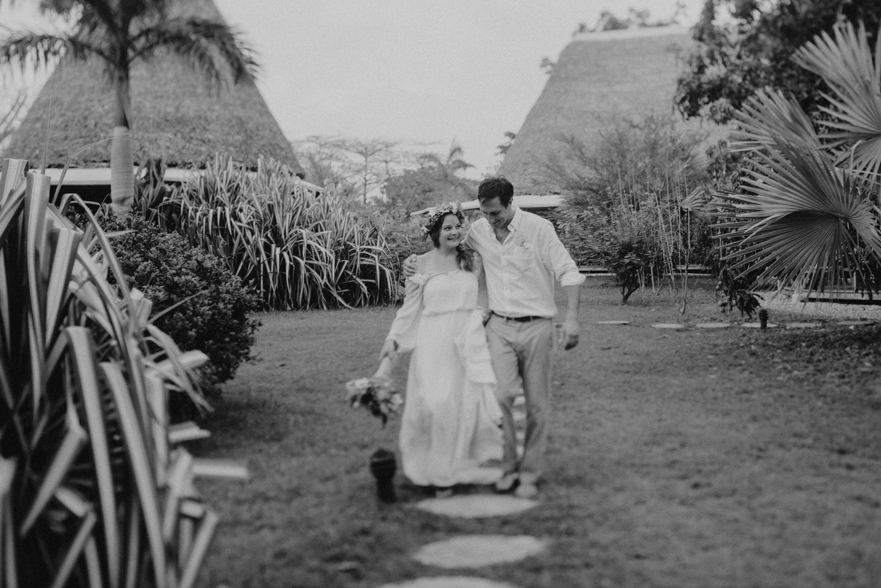 playa-negra-costa-rica-wedding-photographer-87.jpg