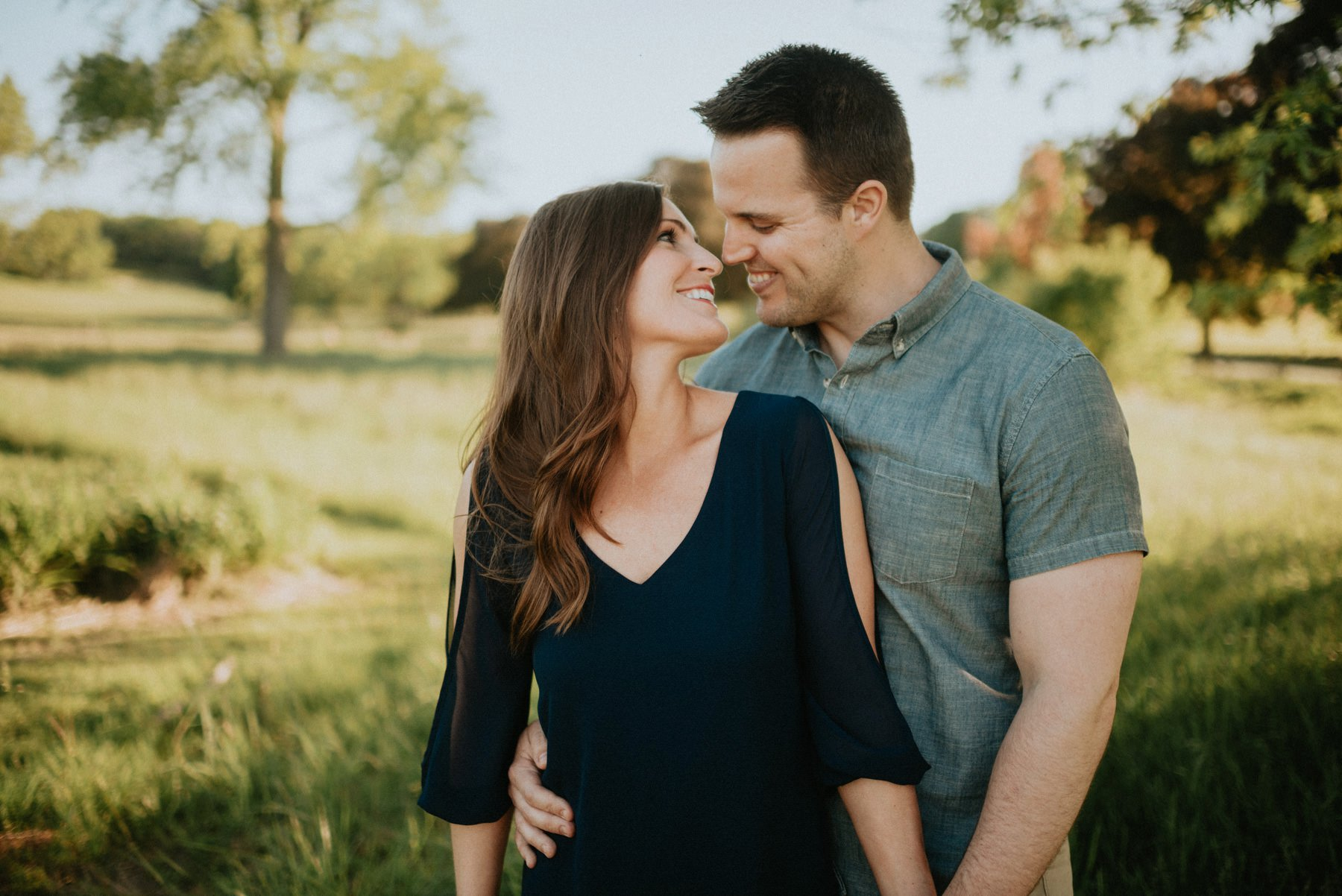 Newtown-square-engagement-session-1.jpg