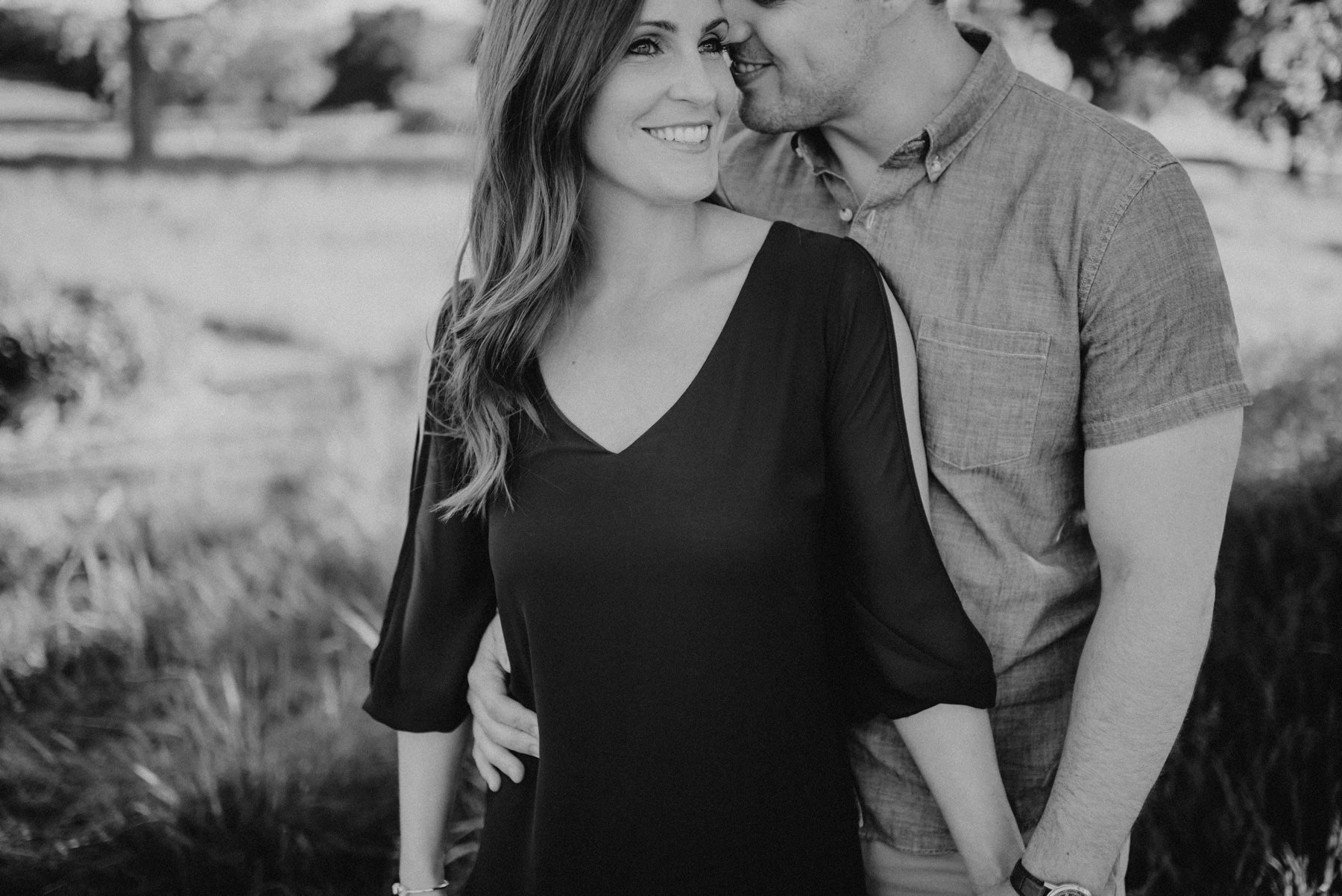 Newtown-square-engagement-session-2.jpg
