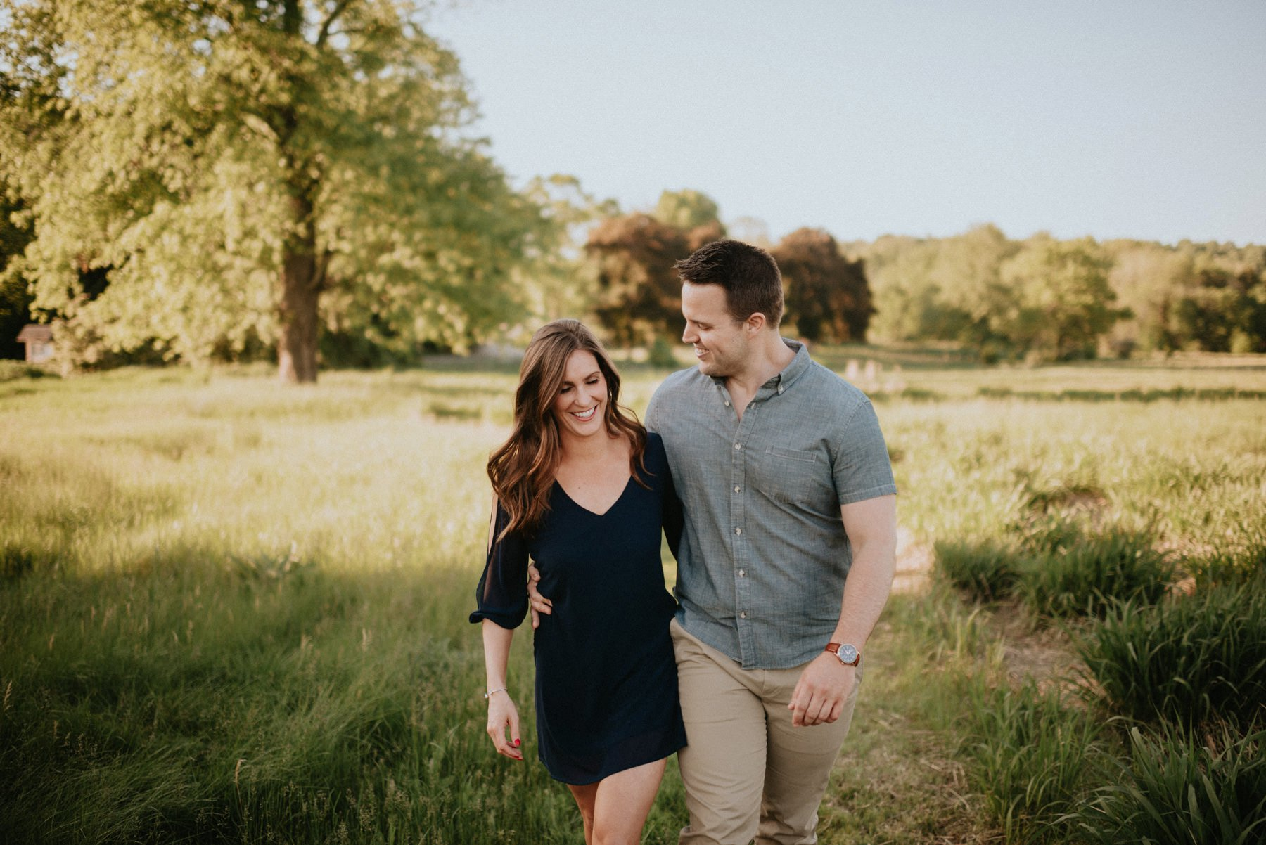 Newtown-square-engagement-session-3.jpg