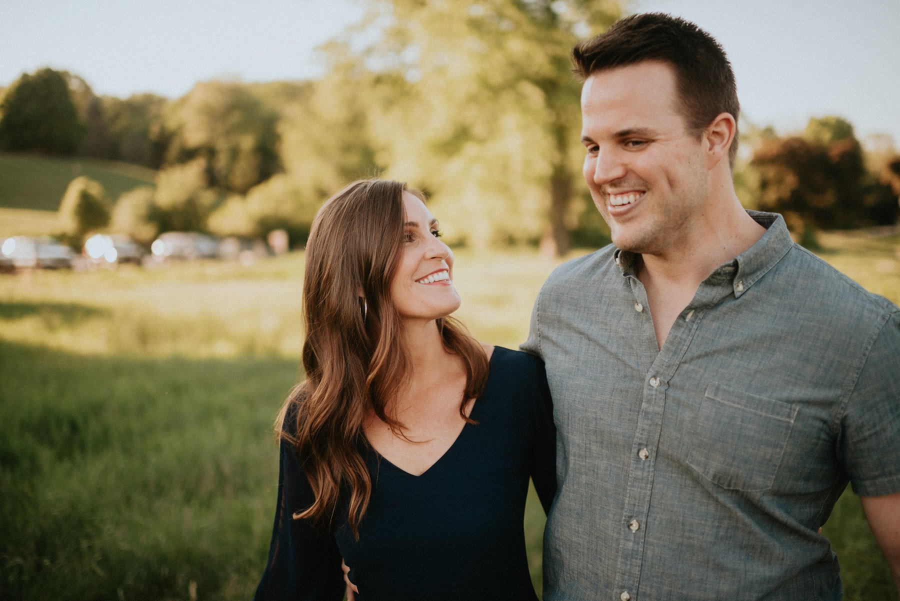 Newtown-square-engagement-session-4.jpg