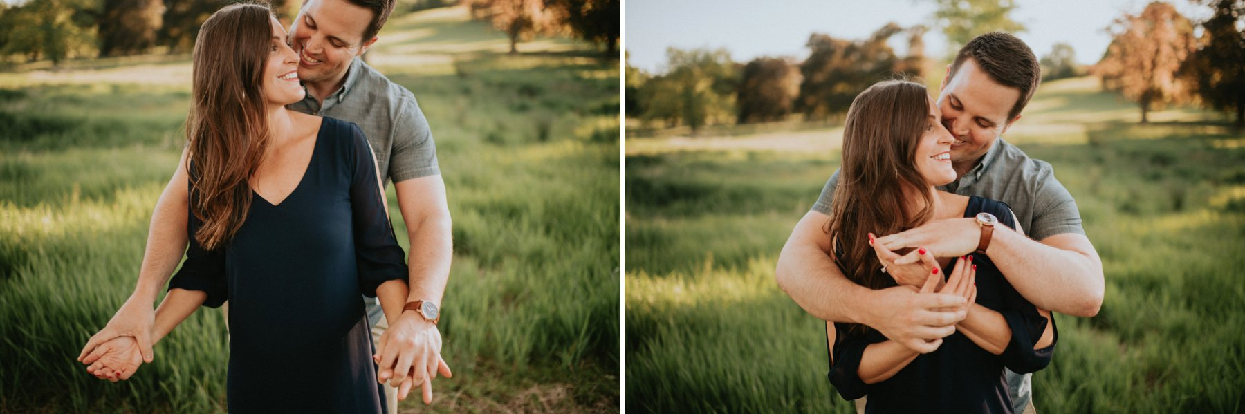 Newtown-square-engagement-session-7.jpg