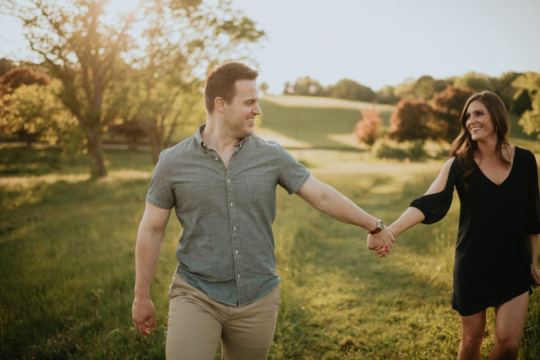 Newtown-square-engagement-session-11.jpg