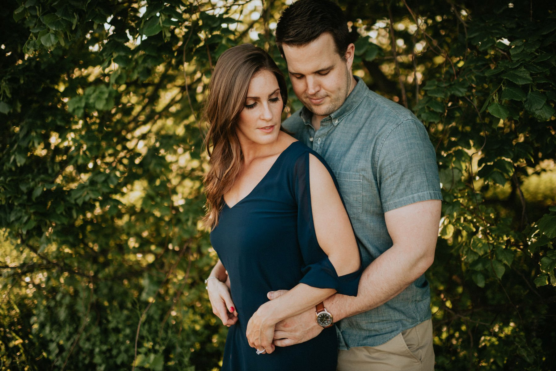 Newtown-square-engagement-session-18.jpg